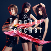 AKB48 - Teacher Teacher