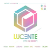 LUCENTE - YOUR DIFFERENCE