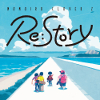 Momoiro Clover Z - Re:Story