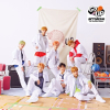 NCT Dream - We Go Up