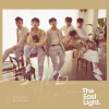 TheEastLight. - Love Flutters
