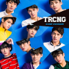 TRCNG - GAME CHANGER