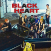 UNB - BLACK HEART