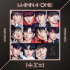 WANNA ONE - Light