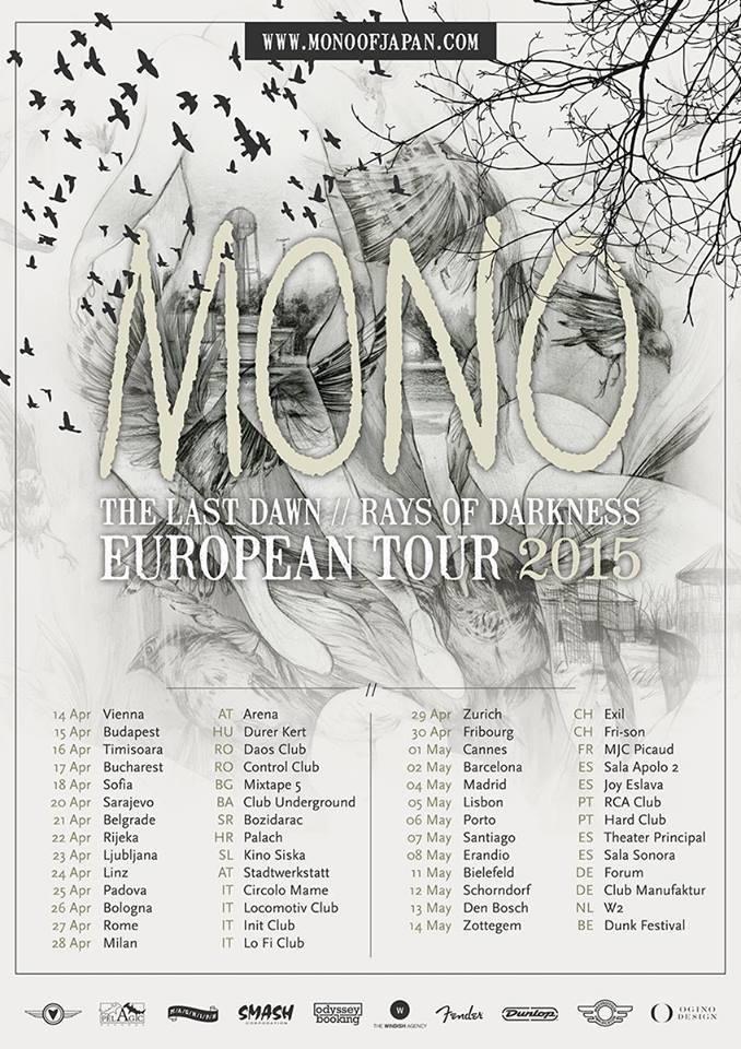mono_2015europatour