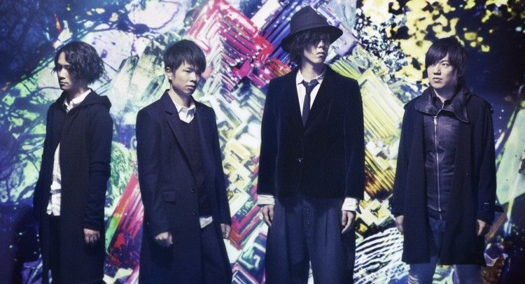 © RADWIMPS office LIMITED ALL RIGHTS RESERVED.