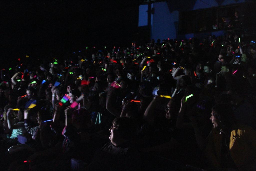 Vom 03. bis 05. Juni 2016 fand im ATZE Theater in Berlin-Wedding die erste ANIME MESSE BERLIN statt. Die Initiatoren Anime Kultur Verein, AnimeRadio.de und Figuya brachten nationale und internationale Künstler auf die Bühne. Auf der Bühne gab es Performances, wie Harmoonics, Naruto Rap Society und Choom-C aus Deutschland. Aus Amerika und Japan kamen DoraNeko, AHS Vocaloid, Amanda Lee, sowie Chihiro Ishiguro und Haruka.