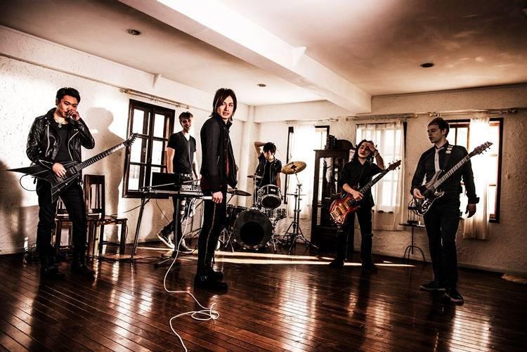 I Promised Once sind drei Mitglieder aus Deutschland und drei Mitglieder aus Japan. Nach ihrem Debüt im Jahre 2014, veröffentllichten sie im April 2016 ihr zweites Mini-Album