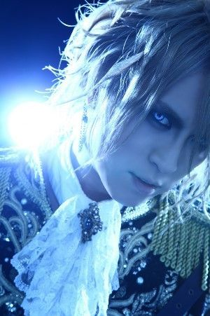 © KAMIJO / CHATEAU AGENCY CO., Ltd.