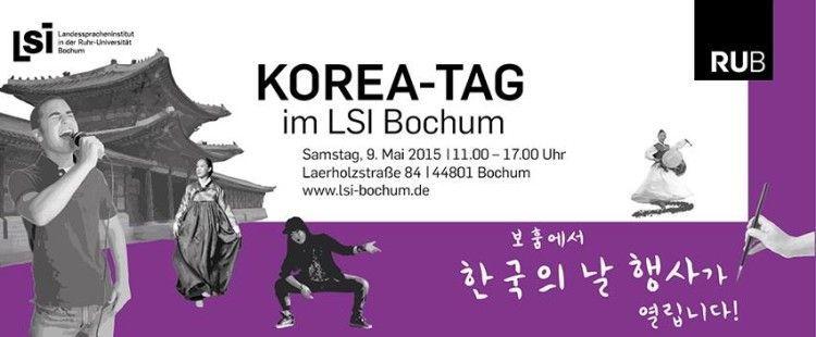 © Landesspracheninstitut in der Ruhr-Universität Bochum