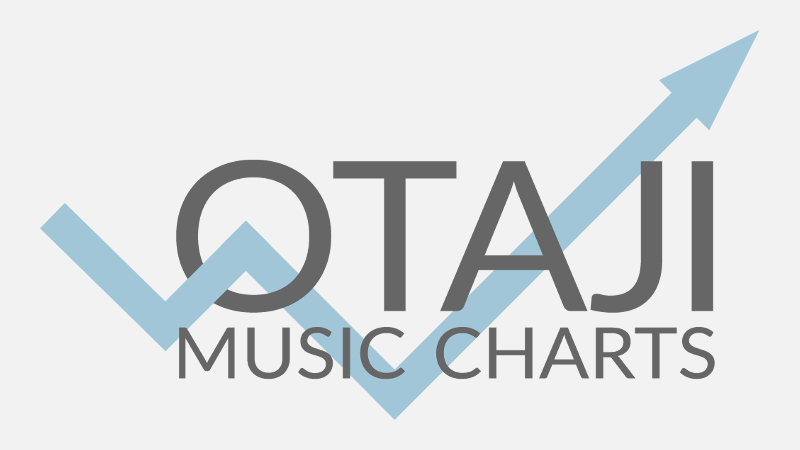 Artikel Bild - Otaji Music Charts - Year End 2018