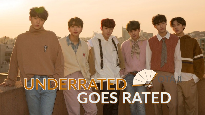 Artikel Bild - Underrated Goes Rated #2 - Seven O'Clock